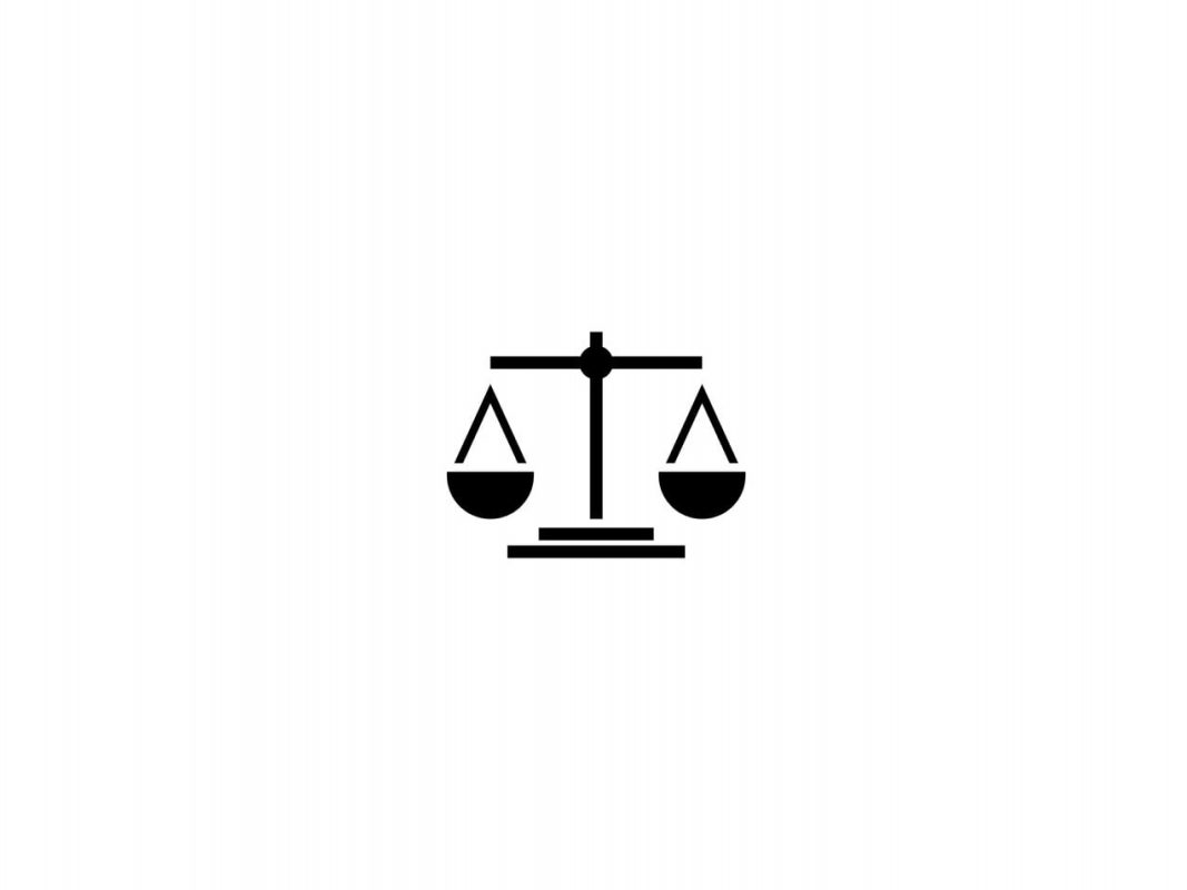 Akar Hukuk Bürosu